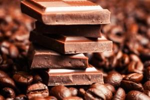 Antioxidans – Wort des Tages - Wort des Tages