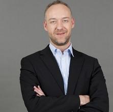 Jan Krüger, Head of Marketing at DARZ GmbH