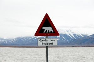 норвежки език