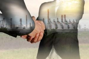 По какъв начин EVS Translations може да помогне на петролни или газови компании да постигнат максимална производителност