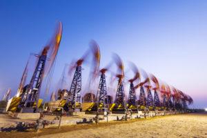 по какъв начин EVS Translations гарантира най-добри резултати за вашите преводи за петролната и газовата промишленост