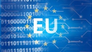 Compliance with The EU General Data Protection Regulation