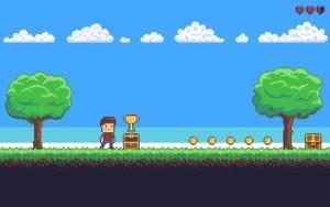 Des jeux vidéo pour le développement durable - EVS Translations