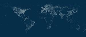 Urbain – Le mot du jour - EVS Translations