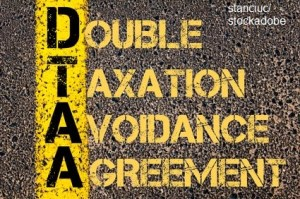 No Silver Bullet for Double Taxation - EVS Translations