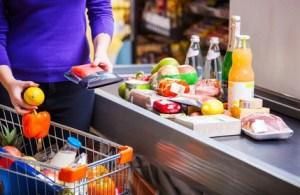 Бъдещето на пазаруването на хранителни стоки - EVS Translations