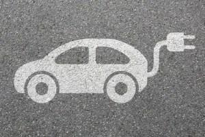 Бъдещето на мобилността - IAA 2017 - EVS Translations