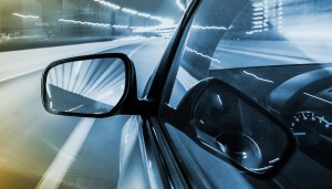 Optimistic Prospects for the Automotive Industry in Bulgaria