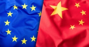 Китайски придобивания в стратегически европейски сектори