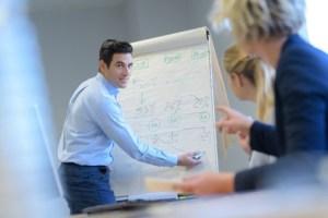 3 преводачески трика, които международните бранд мениджъри трябва да знаят