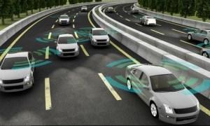 Автомобилната индустрия в ЕС - EVS Translations