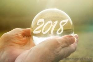 2018: Ein Ausblick auf die Übersetzungsbranche – Plattformen, E-Discovery, NMT