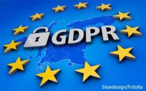 Обратното броене започна – готови ли сте за нов общ регламент за защита на данните?