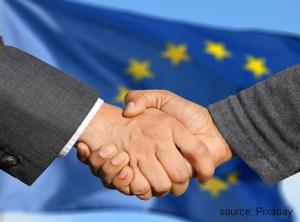 Aktiengesellschaft или Societas Europaea