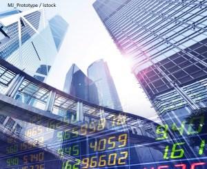 The Hong Kong Stock Exchange and the English Language