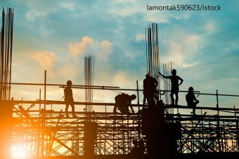 Защо фирмите трябва да инвестират в обучение по безопасност и здраве