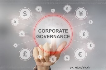 Japan-EU Corporate Governance