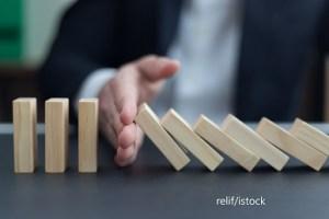 Risikomanagement (Compliance) – Wort des Tages – EVS Translations