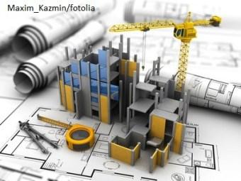 Нашият електронен наръчник за строителната индустрия