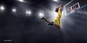 Mass Sport as a Box Office Hit – Sport Translations for Expanding into Asian Countries