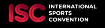 Международен спортен конгрес на 5 и 6 декември в Женева