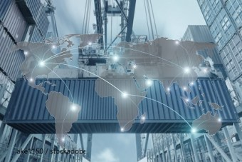 US Exporters – Compliance, Legal, Marketing, Data Security - EVS Translations