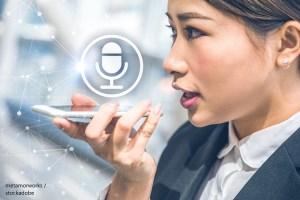 On-Demand Interpreting - EVS Translations