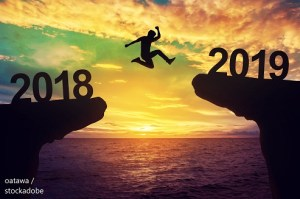 EVS Translations Reflects on an Eventful 2018 in the Translation Industry