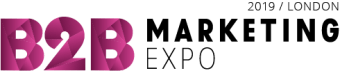 Meet EVS Translations at Europe's Largest B2B Marketing Expo