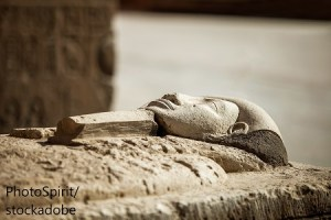 Mummy – Word of the day – EVS Translations