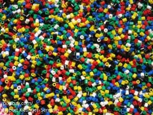 Пластмаса / Plastic – Дума на деня – EVS Translations