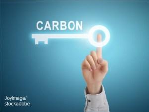 Emissionshandel – Wort des Tages – EVS Translations