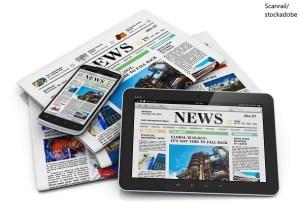 Спечелени (свободни) медии / Earned Media – Дума на деня – EVS Translations