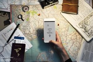 Expedition – Wort des Tages – EVS Translations