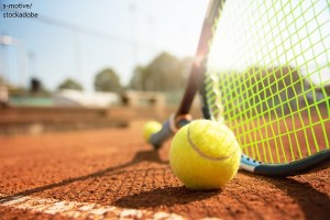 Tennis – Wort des Tages – EVS Translations