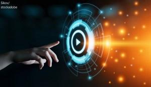 Видео маркетинг / Video Marketing – Дума на деня – EVS Translations
