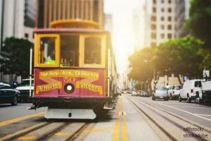Кабелен трамвай/Cable Car –Дума на деня – EVS Translations