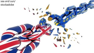 Brexiety – Wort des Tages – EVS Translations