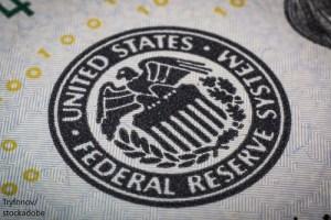 Федерален резерв / Federal Reserve – Дума на деня – EVS Translations