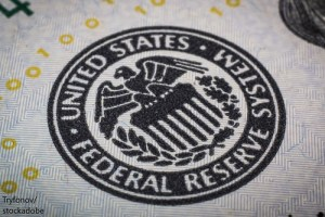 Federal Reserve – Word of the day – EVS Translations