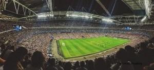 Спортен маркетинг / Sports Marketing – Дума на деня – EVS Translations
