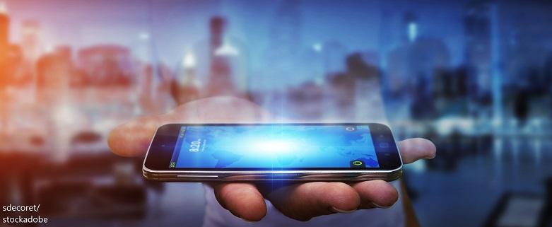 Първо мобилната версия / Mobile First – Дума на деня - EVS Translations