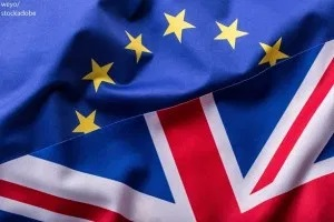 Евро-английски / Euro English – Дума на деня - EVS Translations