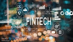 Fintech Sandbox – Word of the day - EVS Translations