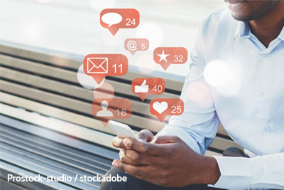 How Our Team Helped a Major Social Media Platform to Identify Social Media Marketing Opportunities in an Overseas Market