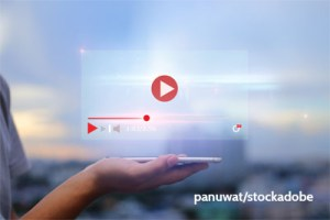 Is Your Company Utilising the Power of Video in 2020?