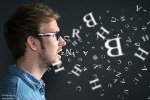 Glottophobie / Glottophobia – Word of the day – EVS Translations