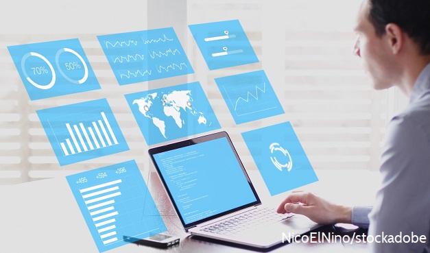 XBRL – die neue Sprache der Geschäftsberichterstattung?