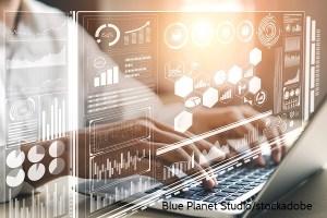XBRL (Разширен език за бизнес отчетност) - Дума на деня - EVS Translations
