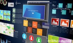 Content-Management-System – Wort des Tages – EVS Translations